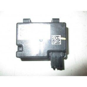 Receptor inchidere centralizata Opel Astra K 13595511