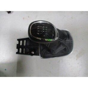 Schimbator de viteza - timonerie 6 viteze Opel Astra K 55491492 Ident: GD16