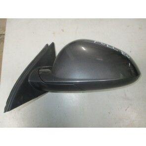 Oglinda stanga electrica Opel Insignia 13269568, 13268445, ident TL6, 8015