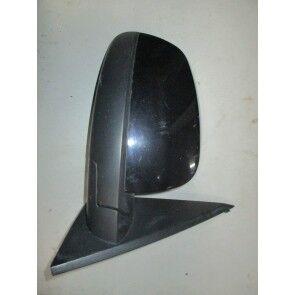 Oglinda dreapta electrica Opel Meriva A 93464490, 8016