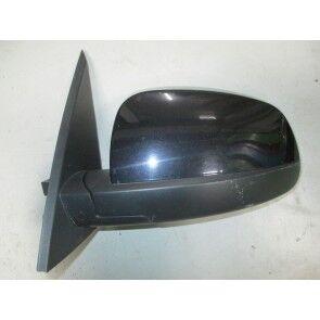 Oglinda satnga electrica Opel Meriva A, 8017