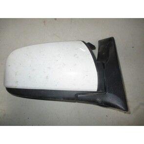Oglinda dreapta electrica Opel Zafira B 13312860, ident YB6 8022