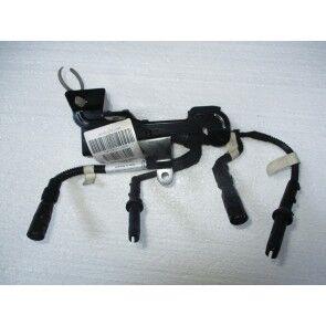 Set de cabluri bujie cu incandescenta Opel Insignia, Zafira C 55577792