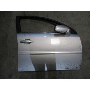 Usa goala dreapta fata Opel Vectra C 11161