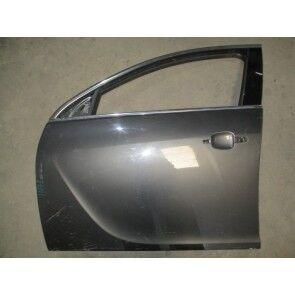 Usa goala stanga fata Opel Insignia 11171