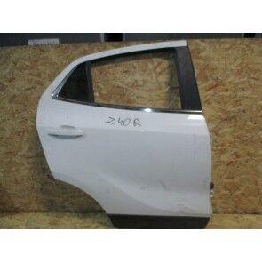 Usa goala dreapta sapte Opel Mokka 11172