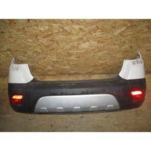 Bara spate Opel Mokka 10386