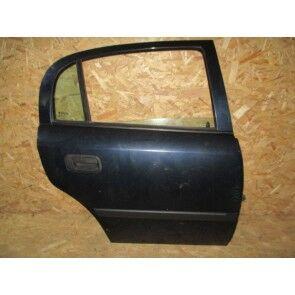 Usa goala dreapta spate Opel Astra G Hatchback 11178
