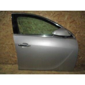 Usa goala dreapta fata Opel Insignia 11180