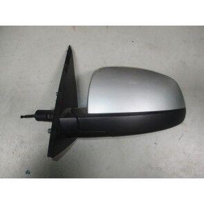 Oglinda stanga manuala Opel Meriva A  8028