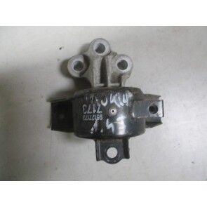 Suport motor stanga Opel Mokka 1.4 Turbo benzin, A14NET 95127173