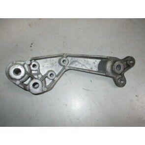 Suport motor stanga Opel Mokka 1.4 Turbo benzin, A14NET 95229758