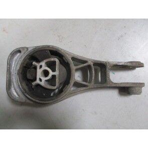 Suport motor spate Opel Mokka 1.4 Turbo benzin, A14NET 95350019, 95493722