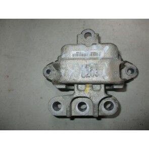 Suport motor dreapta Opel Mokka 1.4 Turbo benzin, A14NET 95418203, 95135159