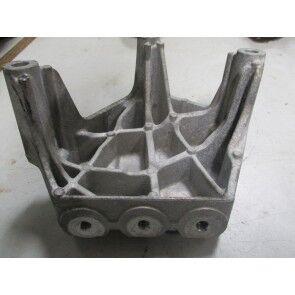 Suport motor Opel Mokka 1.4 Turbo benzin, A14NET 95073703