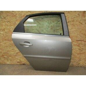 Usa goala dreapta spate Opel Vectra C Hatchback 11184