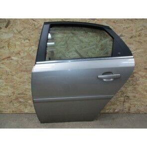 Usa goala stanga spate Opel Vectra C Hatchback 11185