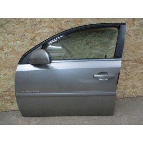 Usa goala stanga fata Opel Vectra C 11186