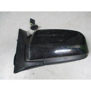 Oglinda stanga electric Opel Zafira B 13312859 Ident: YX6  8031