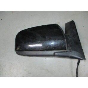 Oglinda dreapta electric Opel Zafira B 13312860 Ident: YB6  8032