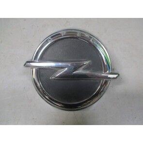 Manere hayon Opel Corsa E 13401592