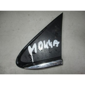 Mulaj cadru fereastra portiera fata stanga Opel Mokka 95469779, 95327347