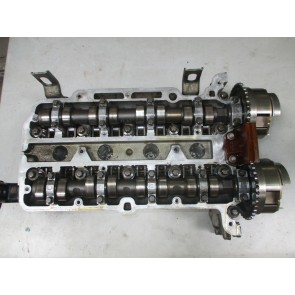 Chiuloasa Opel Astra J, Corsa D, Meriva B, Mokka 1.4 Turbo A14NET, A14NEL 55565291