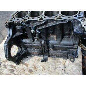 Bloc motor Opel Astra J, Corsa D A14NEL/NET 55582954