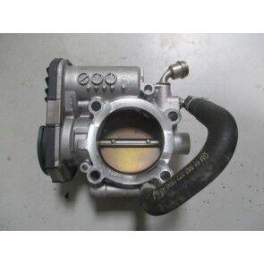 Clapeta de acceleratie 1.6, 1.8 benzina A16XER, A18XER/XEL Opel Astra J, Insignia, Mokka, Zafira C 55561495, 55577375