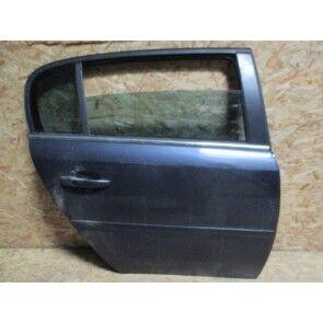 Usa goala dreapta spate Opel Vectra C, Signum 11199