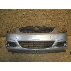Bara fata Opel Corsa D 10453