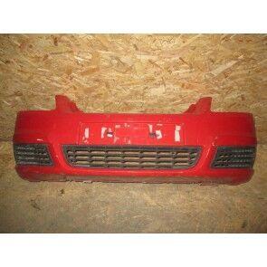 Bara fata Opel Zafira B 10454