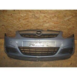 Bara fata Opel Corsa D 10465