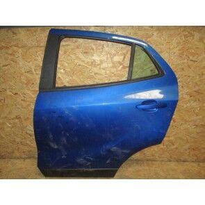 Usa goala stanga spate Opel Mokka 11189