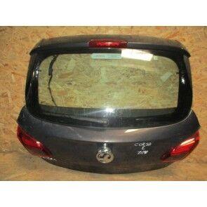 Haion Opel Corsa E 3usi 9161