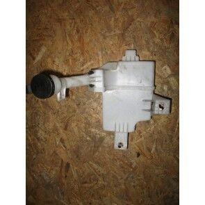 Vas spalator parbriz Opel Corsa E 13432704