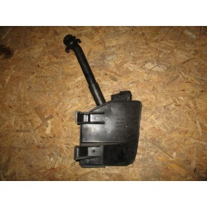 Vas spalator parbriz Opel Astra K 39010941