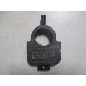 Senzor unghi directie Opel Insignia 12771368