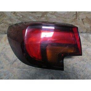 Stop stanga (caroserie) Opel Astra K Hatchback 39015943 ident: BLL