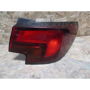 Stop dreapta (caroserie) Opel Astra K Hatchback 39015944 ident: BLL