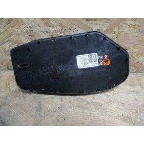 Airbag scaun stanga Opel Corsa E 96853001