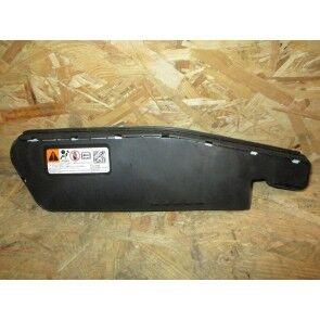 Airbag scaun dreapta Opel Mokka 95129058, 95327394