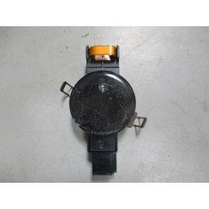 Senzor de ploaie Opel Asra K 20971881