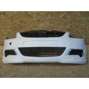 Bara fata Opel Corsa D OPC Line 10472