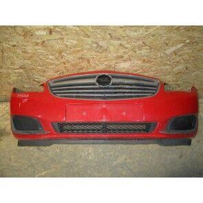 Bara fata Opel Insignia Face Lift 10476