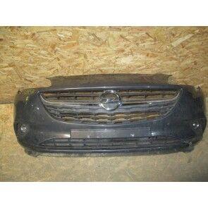Bara fata Opel Corsa E 10478