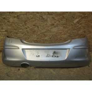 Bara spate Opel Corsa D 3 usi 10487