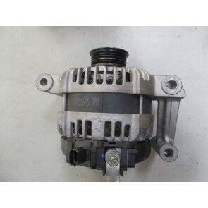 Alternator 12V 130A Opel Adam, Corsa E 1.0 benzin B10XFL/XFT 13587307