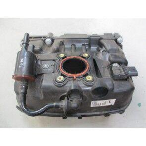Galerie de admisie (colector de inductie) Opel Adam, Corsa E 1.0 benzina B10XFT/XFL  55595140