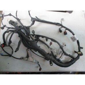 Set de cabluri motor B10XFT, B10XFL Opel Adam 13376097, Ident: B3N
